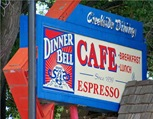 DinnerBellCafe